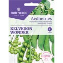 Aedhernes Kelvedon Wonder 25g