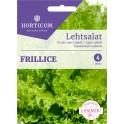 Lehtsalat Frillice 30seemet