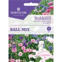 Rukkilill Ball mix 1g