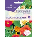 Suur mungalill Tom Thumb mix 5g