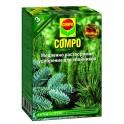 Okaspuuväetis pikaajaline 3-kuud Compo 1kg