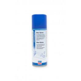 Desinfitseeriv aerosool Chinoseptan-Bluespray 200ml