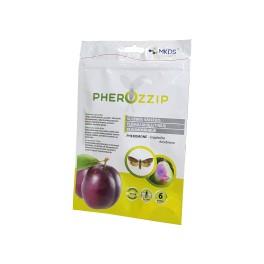 Liimpüünis feromoon Pherozzipp ploomiähkurile