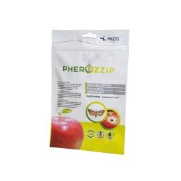 Liimpüünis feromoon Pherozzip õunamähkurile