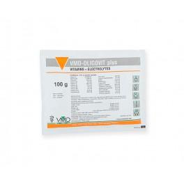 Vitamiin Oligovit pvl 100g
