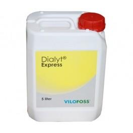 Dialyt Express 5l