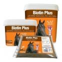 Täiendsööt hobustele Biotiin Plus 2kg