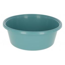 Söödakauss 6l, roheline