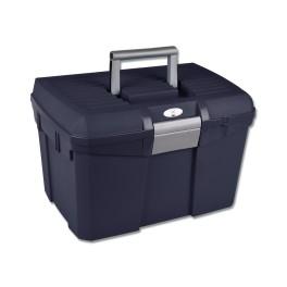 Tarvikute kast (erinevad värvid)