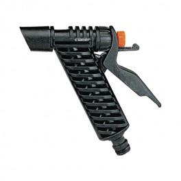 Püstolvihmuti Spray pakendis Claber