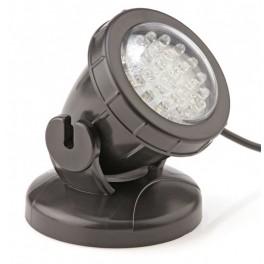 Valgustikomplekt PondoStar LED Set 1
