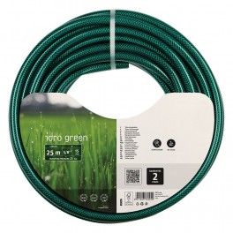 """Kastmisvoolik Idro Green 1/2""""-50m"""