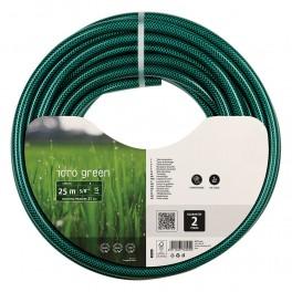 """Kastmisvoolik Idro Green 3/4""""-25m"""