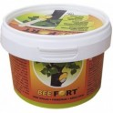 Pookevaha Bee Fort 150g