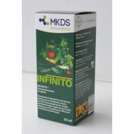 Infinito 30ml