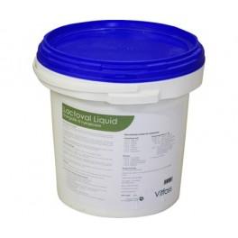 Veiste poegimisjärgne energiajook Lactoval Liquid 15kg