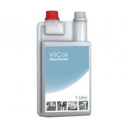 VitCox 1L koktsidioosi ja krüptosporidioosi profülaktikaks vasikatele