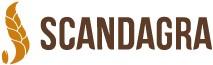 Scandagra E-pood